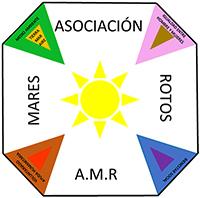 Asociación Mares Rotos